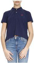 Polo Ralph Lauren T-shirt T-shirt Women