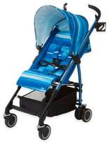Maxi-Cosi KaiaTM Special Edition Stroller in Watercolor