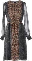Manoush Knee-length dresses - Item 34757866