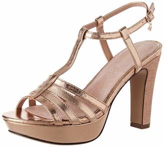 Maria Mare Women's 67714 Open Toe Sandals