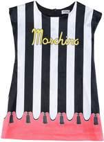 Moschino Dresses - Item 34781589