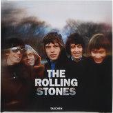 Taschen The Rolling Stones