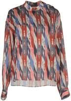 Etoile Isabel Marant Shirts - Item 38674781