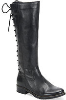 Sofft Sharnell Tall Boots
