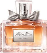 Christian Dior Miss eau de parfum 150ml