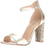 Badgley Mischka Women's Gwen Dress Sandal