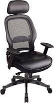 Pascarella Ergonomic Task Chair Symple Stuff Upholstery Color: Mesh