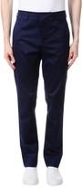Golden Goose Deluxe Brand Casual pants - Item 13035334