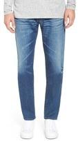AG Jeans Men's Tellis Slim Fit Jeans