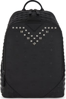 MCM Duke Odeon medium backpack