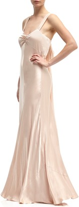 Ghost Bea Dress