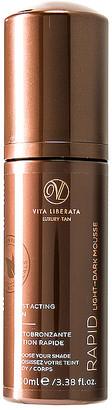 Vita Liberata Rapid 'Light As Air' 4-7 Day Tan Mousse