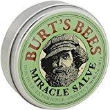 Burt's Bees Miracle Salve - 2 oz