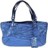 Nannini Handbags - Item 45358813
