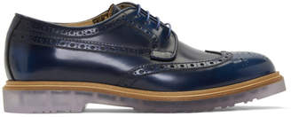 Paul Smith Crispin Brogues