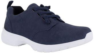 Easy Street Shoes Easy Works by Peyton Oxfords Women Shoes