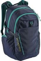 Patagonia Paxat Backpack - Women's