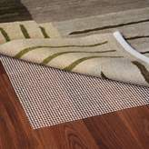 Grip-It Ultra Stop Non-Slip Rug Pad for Rugs on Hard Surface Floors, 12 by 18-Feet