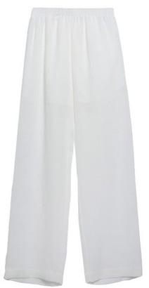 Damiani Veronica VERONICA Casual trouser