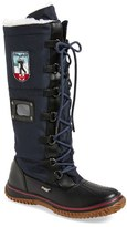 Pajar Women's 'Zip Grip' Waterproof Boot