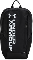 Under Armour Gametime Nylon Backpack