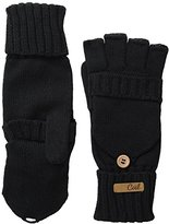 Coal Women's The Cameron Flip Glove