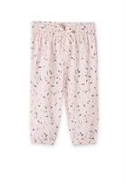 Country Road Scatter Daisy Pant