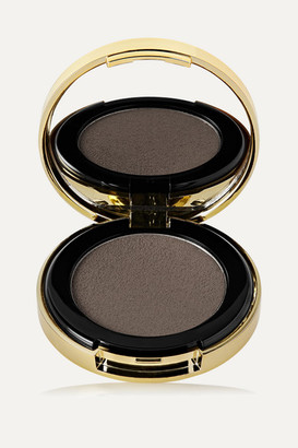 AMY JEAN Brows Luxe Brow Polish - 03