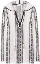 Tory Burch RIA TUNIC