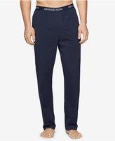 Michael Kors Men's Cotton Pajama Pants