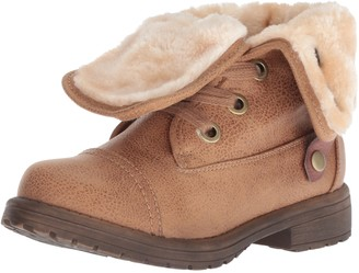 Roxy Kid Girl Bruna Boot