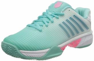 K Swiss Performance K-Swiss Performance Women's Hypercourt Express 2 Hb Tennis Shoes