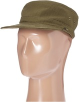 Herschel Guard Cap