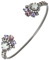 Marchesa Embellished Cuff