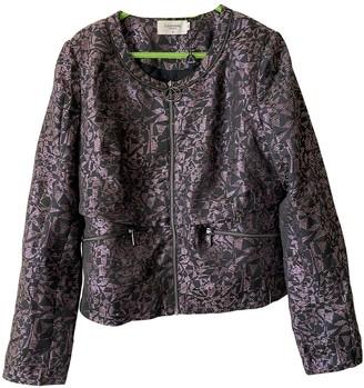 Eleven Paris Jacket for Women