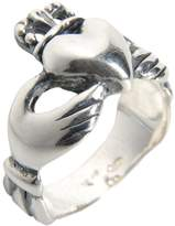 Manuel Bozzi Rings - Item 50176735
