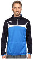 Puma Esito 3 1/4 Zip Training Top