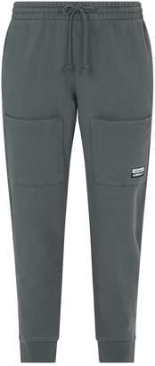adidas Pocket Sweatpants