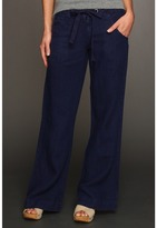 Joie Irreplaceable Pant Women's Casual Pants