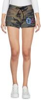 Odi Et Amo Shorts - Item 13090323