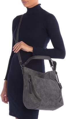 Jessica Simpson Roxanne Hobo Bag