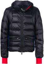 Moncler Mouthe Giubbotto jacket