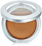 Pur Minerals Mineral Glow, 0.3 Ounce