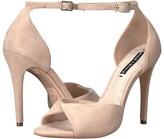 Alice + Olivia Nicole Women's Shoes