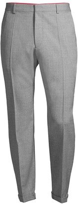 HUGO BOSS Hendris Trousers