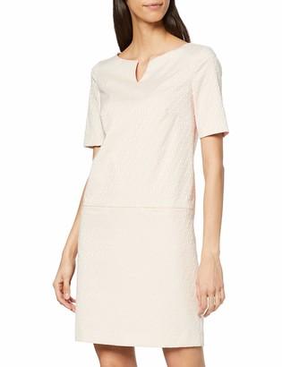 Comma Women's 8t.002.82.5273 Party Dress