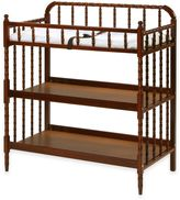 DaVinci Lenny Lind Changing Table in Cherry