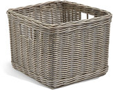 Marks and Spencer Rattan Small Storage Basket