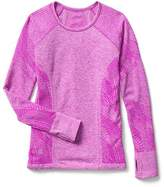 Athleta Girl Tracker Top
