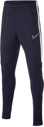Nike Academy Dri-FIT Soccer Pants (Little Boys & Big Boys)
